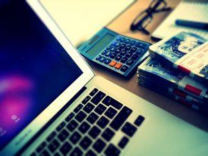 Liczenie opłacalności pożyczki