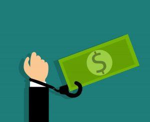 Spłata ratalna zadłużenia - jak wnioskować, wzór i praktyczne informacje