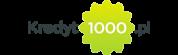 Kredyt1000